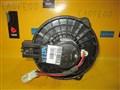 Мотор печки для Mazda 5