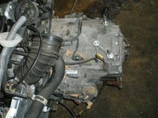 АКПП Honda CR-V Владивосток