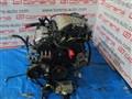 Двигатель для Mitsubishi Diamante