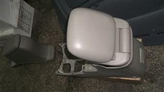 Консоль между сидений Suzuki Grand Escudo Новосибирск