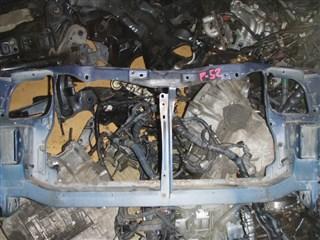 Рамка радиатора Toyota Tercel Новосибирск