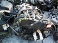 Двигатель для Toyota Townace