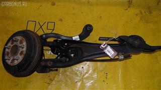 Ступица Honda S-MX Уссурийск