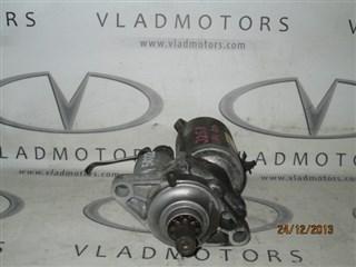 Стартер Honda Accord Inspire Владивосток