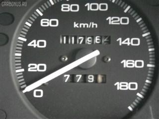 Радиатор кондиционера Honda Partner Уссурийск