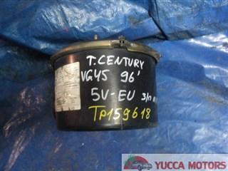 Корпус воздушного фильтра Toyota Century Барнаул