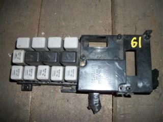 Блок предохранителей Mitsubishi Canter Уссурийск