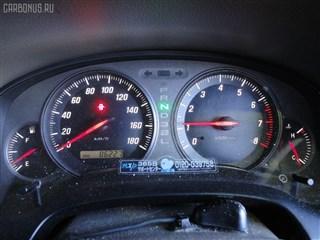 Катушка зажигания Lexus SC430 Владивосток