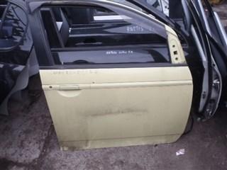 Дверь Subaru R2 Уссурийск