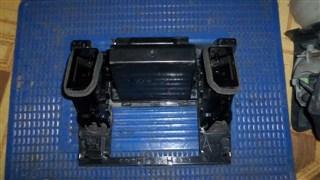 Консоль магнитофона Nissan Tiida Владивосток