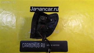 Стоп-сигнал Mazda Capella Wagon Уссурийск