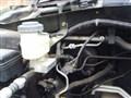 Бачок гидроусилителя для Honda MDX