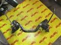 Балка подвески для Mazda Titan