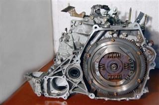 АКПП Honda Fit Aria Новосибирск