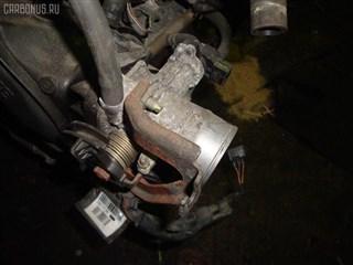 Двигатель Toyota Probox Владивосток