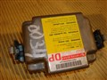 Блок управления airbag для Daihatsu Terios