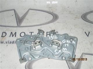 Крепление автомагнитолы Toyota Gaia Владивосток
