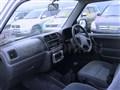 Airbag для Suzuki Jimny Wide