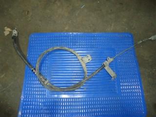 Тросик ручника Nissan Prairie Владивосток