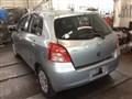 Стоп-сигнал для Toyota Vitz