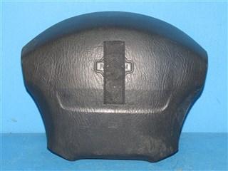 Airbag на руль Nissan Mistral Новосибирск