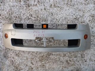 Бампер Toyota Will VI Находка