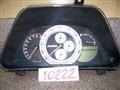 Панель приборов для Toyota Altezza