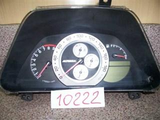 Панель приборов Toyota Altezza Новосибирск