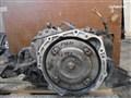 АКПП для Hyundai Nf Sonata