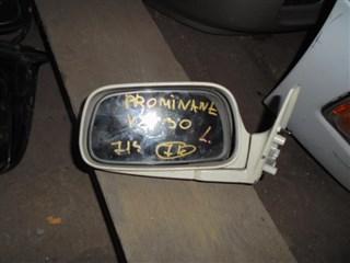 Зеркало Toyota Camry Prominent Владивосток