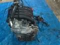 Двигатель для Nissan Tiida