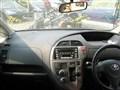 Блок управления климат-контролем для Toyota Ractis