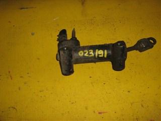 Главный цилиндр сцепления Mitsubishi Canter Уссурийск