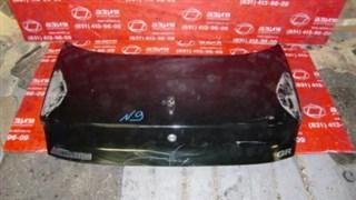 Крышка багажника Mitsubishi FTO Нижний Новгород