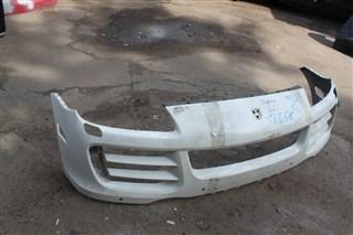 Бампер Porsche Cayenne Бердск