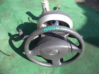 Airbag на руль Daihatsu Boon Владивосток