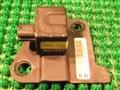 Датчик airbag для Subaru Legacy Lancaster