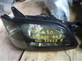 Фара для Subaru Lancaster