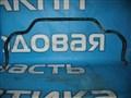 Стабилизатор для Mazda MPV