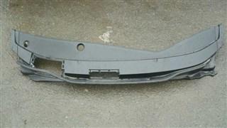 Решетка под лобовое стекло Honda Insight Владивосток