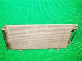 Радиатор кондиционера Subaru Legacy B4 Новосибирск