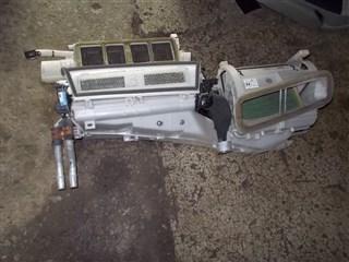 Печка Toyota Mark X Владивосток
