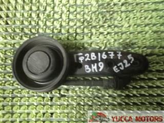 Натяжитель Subaru Lancaster Барнаул