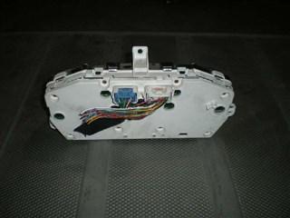 Панель приборов Toyota Cami Владивосток