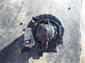 Печка для Honda MDX