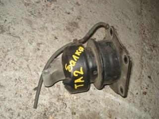 Подушка двигателя Honda Avancier Владивосток