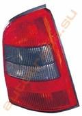 Стоп-сигнал для Chevrolet Vectra