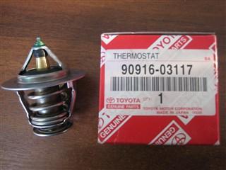 Термостат Toyota Lexus Новосибирск