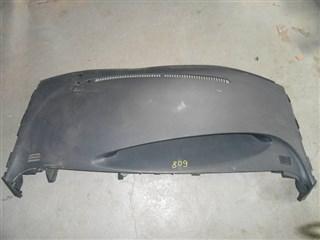 Airbag Toyota Estima Уссурийск
