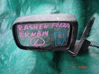 Зеркало Nissan Rasheen Владивосток